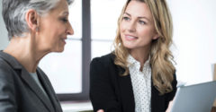 What's Career Coaching and Career Development?