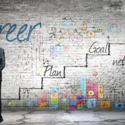 Career Planning: To Work Have This Right!