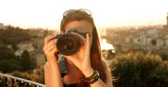 The Very Best Photography Courses