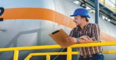 Safety Courses Are Very Important To Get Affordable Business