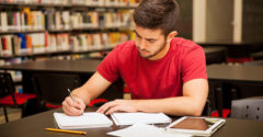 Good Study Habits for Everybody