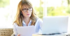 Be aware of Greater Education Expenses Included in Your IRA Account