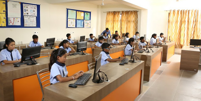 The Correct Steps for Selecting a Boarding School