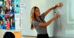 Education Teaching Jobs – Ideas to Landing a Teaching Job