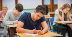 How You Can Study Effectively And Score Well Inside Your Exams