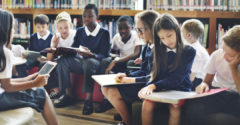 Private Schools Are Crucial For A Top Quality Of Your Practice