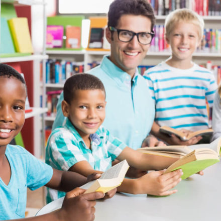 Why You Should Enroll Your Child In a Multilingual Classroom