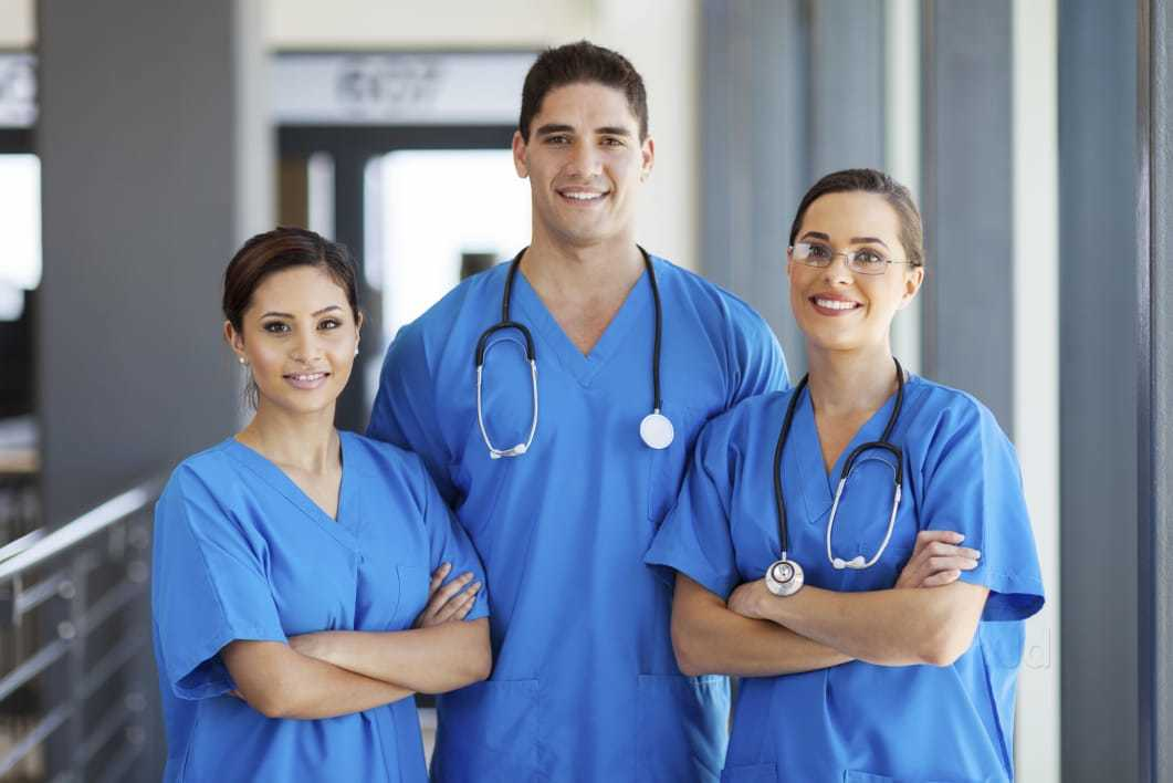 Choose the Best School and Flourish in Your Career as a Medical Assistant