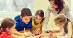 How to Choose a Good Tutor From a Tuition Agency?