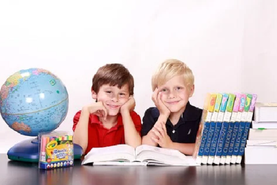Tips to Choose the Best School – How to Find the Right School For Your Child