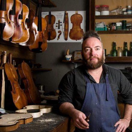 3 Factors You Should Consider In Selecting A Violin Shop To Buy Your Violin