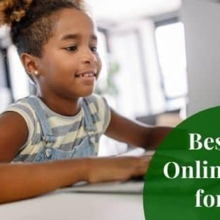 Online Games for Kids; Why Play Chess Online?